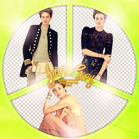 Shailene Woodley PACK PNG #2 by HappyFreeLonely