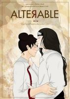 Alterable by Gigi-FenixPhoenix