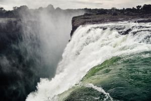victoriafalls - zambia by 8moments