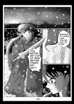Our New Life Together pg.99 by Futari-no-Kizuna