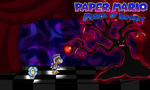 Paper Mario: Mirror of Infinity: Trial 3 by Renleixue