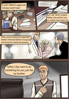 TF2_fancomic_Hello Medic 116 by seueneneye
