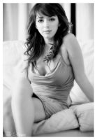 What I Like. by TikiLlanes