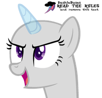MLP Base: Have the pon from the tutorial by DashieBases