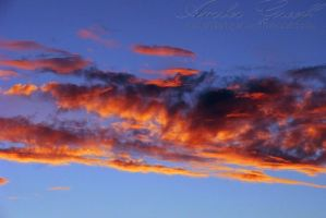0028 - Paint the Sky by AmberPhotography
