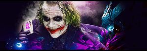 The Joker 2 by loud-love