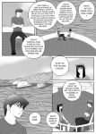 P202-CH10 The Nightmare Virus by Emi-Chan92