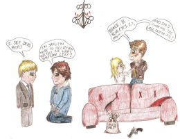 spn-sixth sense by 05emort123