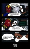 LOC page 14 of 25 by RWhitney75