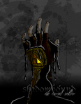 Shadowbound, Chapter VII by Lenatre