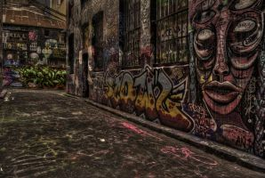 eggstockHDR0221 by The-Egg-Carton