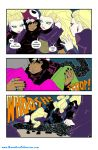 M.A.O.H. Ch 7 Page 03 by missveryvery