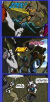 The Cats 9 Lives Sacrificial Lambs Pg106 by TheCiemgeCorner