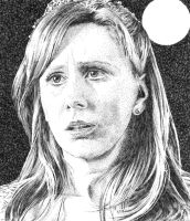 Donna Noble by ONTV