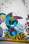 SWAG by ShinodaGE