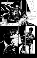 Legacy Online, Iss 1 Pg 2 Inks by RNABrandEnt