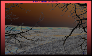 Flint Hills Filtered by Taures-15