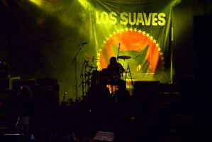 Los Suaves 6 20050528 by ColetasSoft