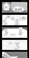 "BFBC2-Naruto ""Short Comic"" by VoltsPower2K"