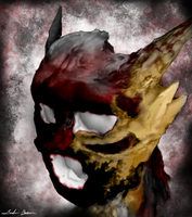 Corrupted by Sude-Banner