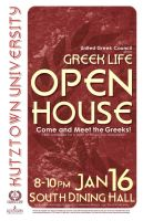 Greek Life Open House by Seany-Mac