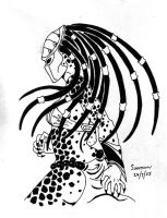 inked pred by Saera-Song