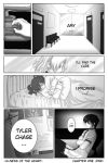:TC Doujinshi:Chapter1:16 by alexis-the-angel