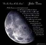 a tribute to jules verne by zorker
