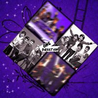 Gif One Direction. by YuriDementors