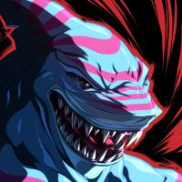 Street Sharks: Streex by FooRay