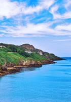 Howth by Aishlling