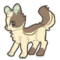 Puppy Adopt {Closed} by Flovvers