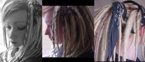 My Dreads by Archer-1