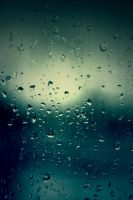 Waterdrops by discountabortions