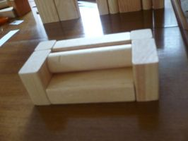 blocks2 by Pictwii