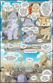 Guardians Page 28 by akeli