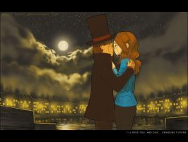 Layton 3 spoiler --attention-- by Megan-Uosiu