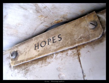 Pinning Your Hopes On It... by Undercover-Superhero
