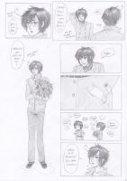 APH - Will you...? p5 by x-Lilou-chan-x