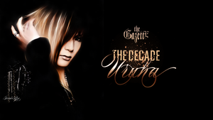 Uruha the Decade by siora-rin