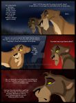 outcast P136 by Savu0211
