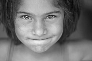 You Going To Pay For That by dincturk