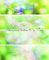 [27.11.2015] Share pack texture #1 by HelenaJung
