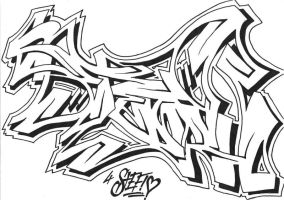 s_t_e_p_h for stef by nraffi