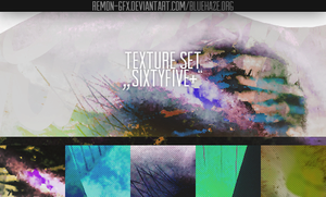 Texture Set 28 // SIXTYFIVE+ by remon-gfx