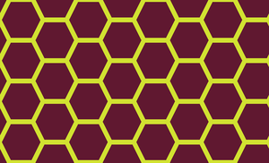 Honeycomb-249 (Cran-Pear) by Trapped-Echoes