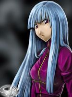 Kula Diamond by ZKROX