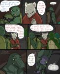 AUT: Encounter pg6 by 10yrsy