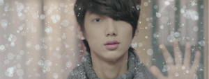 kwangmin mv by ambieshinee