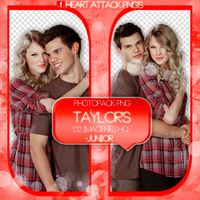 +PNG-Taylor S and Taylor L by Heart-Attack-Png